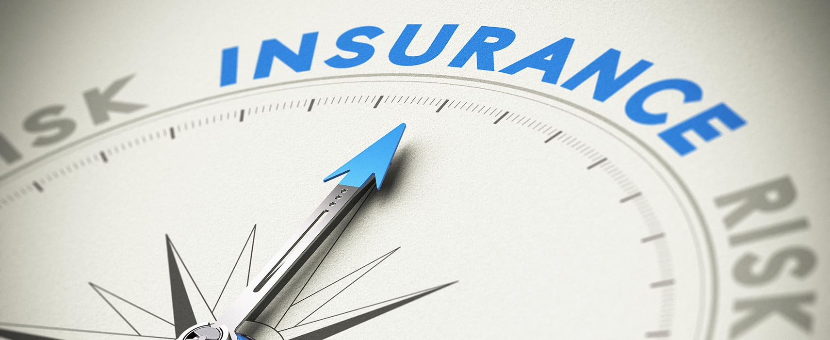 insurance-repository-services