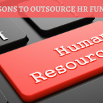 reasons-outsource-hr-functions